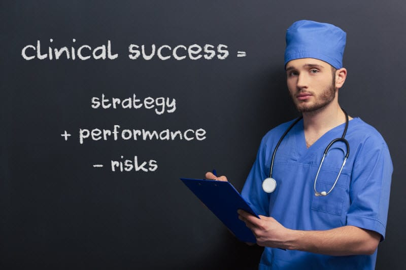 Clinical-Success-Strategy-Performance-Risks_