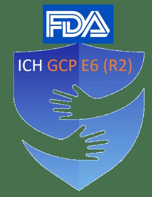 FDA Adopts the ICH GCP E6 (R2)