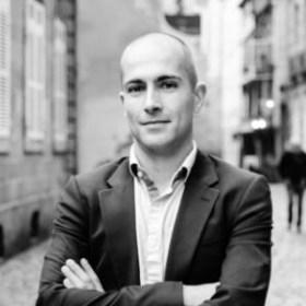 Cédric Guérin, SEO Specialist / Freelance