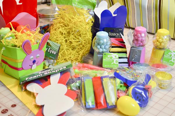Easter_box1
