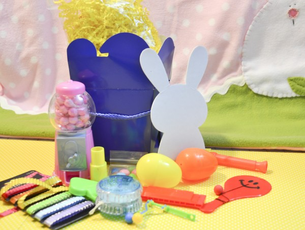 Easter_box2