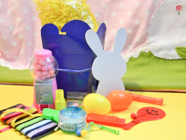 Easter_box2
