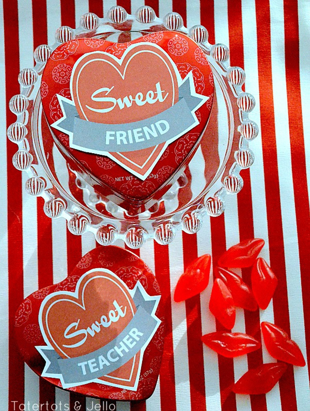 free-printable-valentine-labels