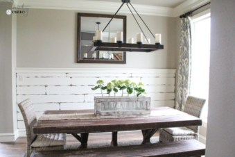DIY-Distressed-Plank-Wall-50