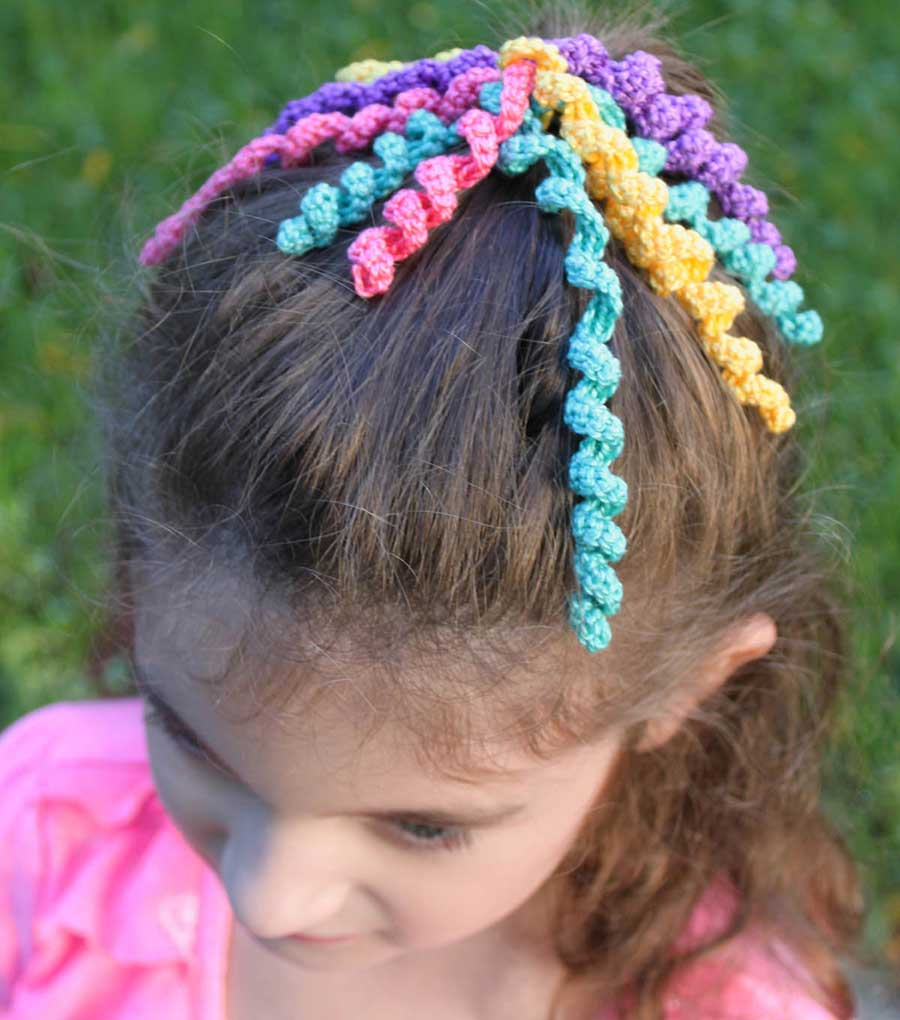 curly_crochet_ponytail-bow