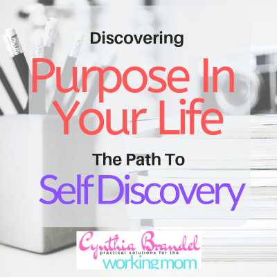 Discovering Purpose In Your LIfe: The Path To Self Discovery | If you don't wake up excited to go to work each day, you are not living your purpose. Find your purpose in life and you will find your happiness. Click through to learn how to discover your life's calling