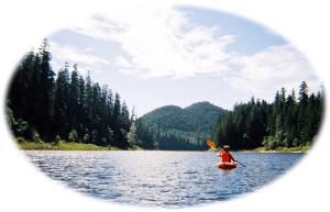 Naturopathy Vancouver WA