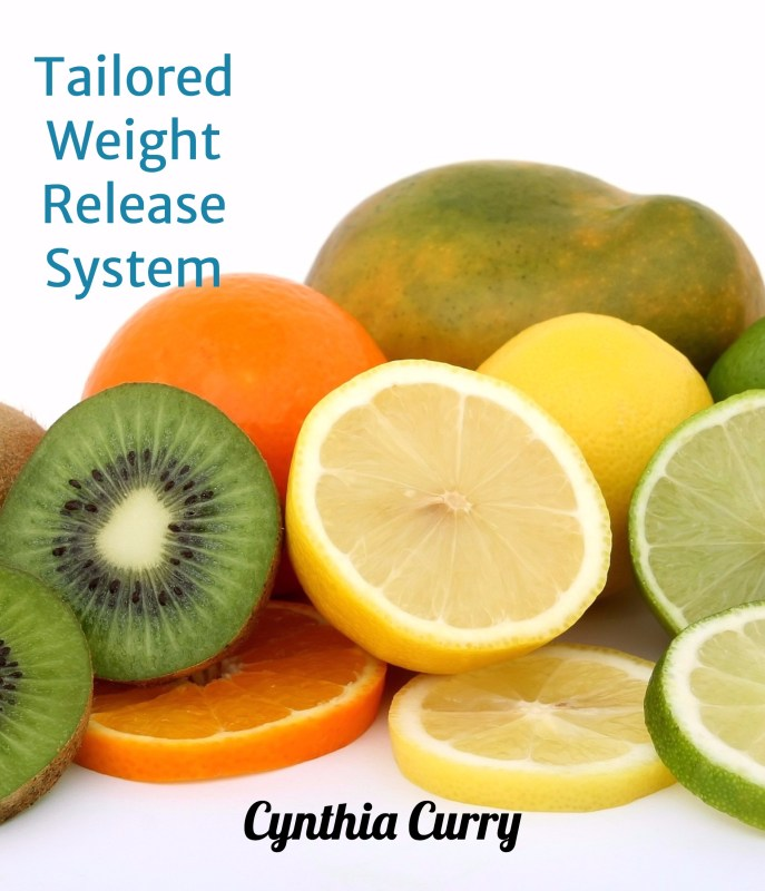 Weight release system