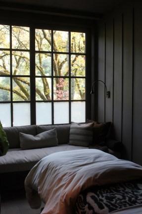 meadowood-spa-treatment-room