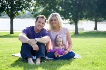 Hughes Family Photos 11