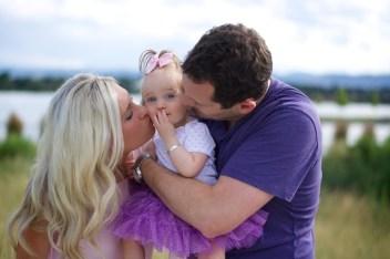 Hughes Family Photos 14