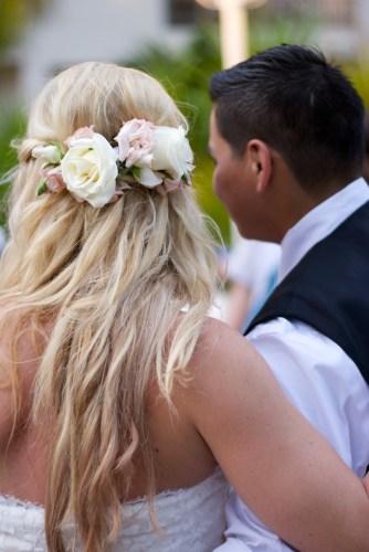 BFF Wedding 11