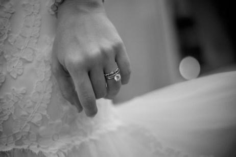BFF Wedding 15