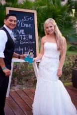 BFF Wedding 17