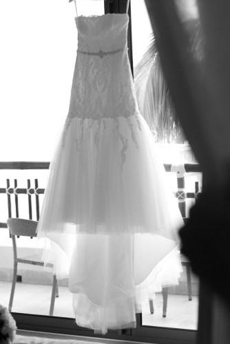 BFF Wedding 2