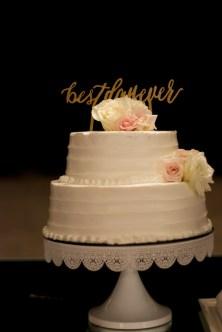 BFF Wedding 24