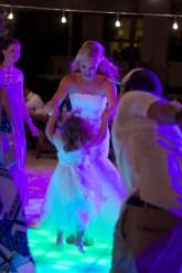 BFF Wedding 25