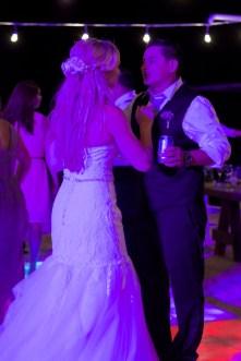 BFF Wedding 27