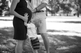 LH Maternity 7