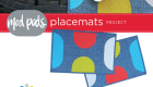 mod-pods-placemat