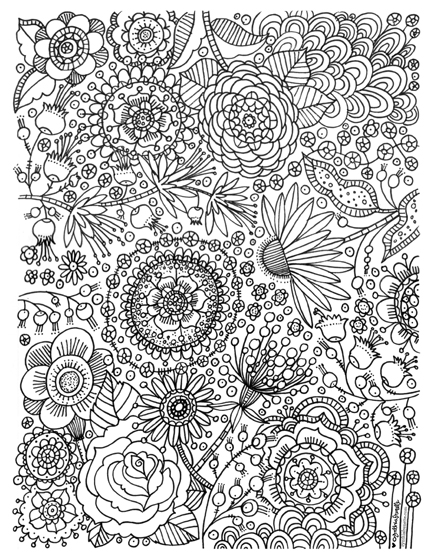 colouringpage