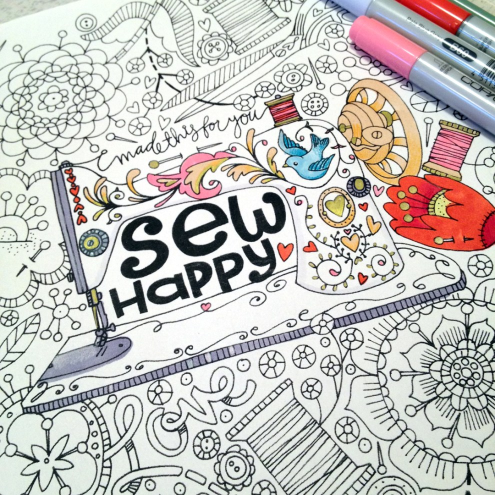 sewhappy