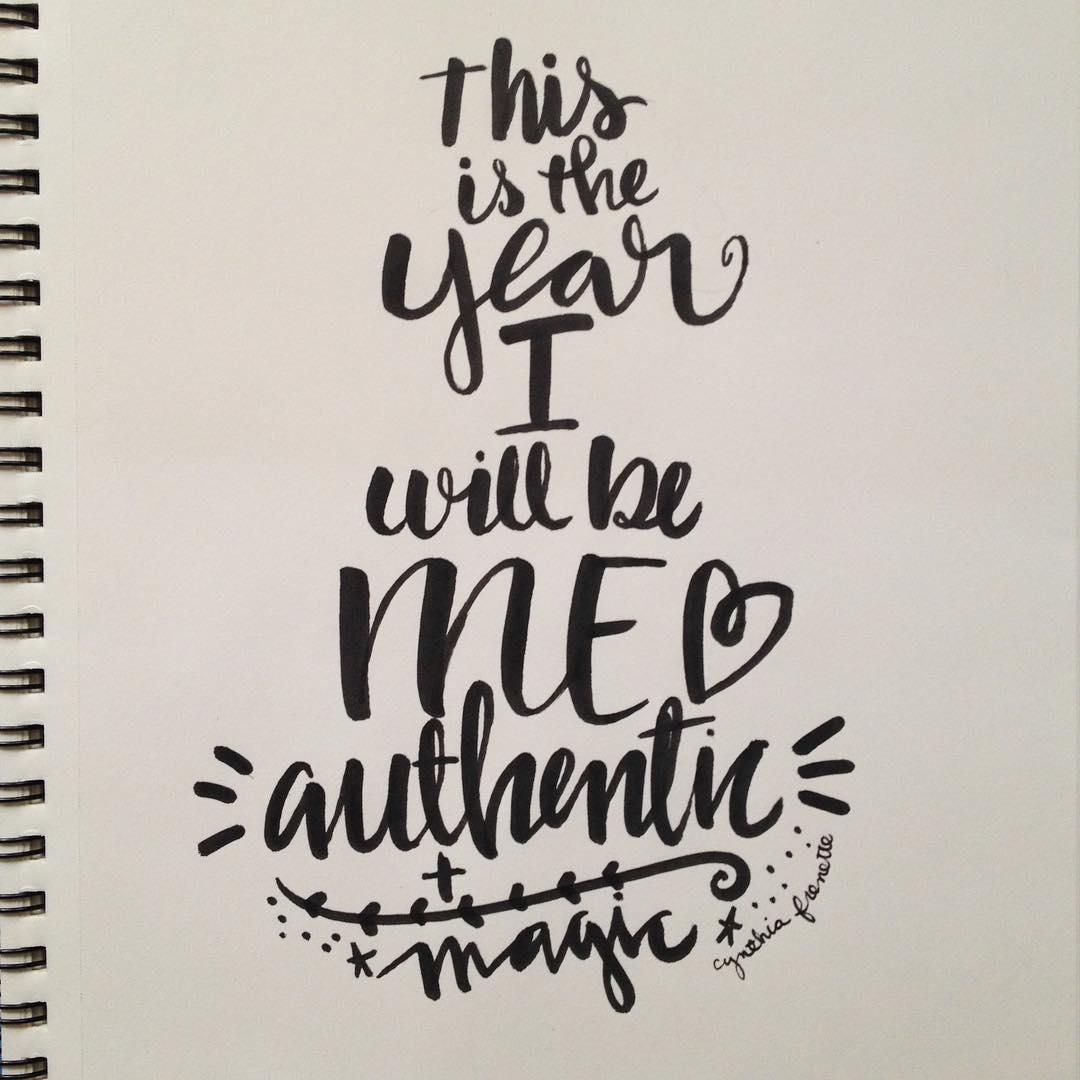 lettering-challenge-day-6-pitt-brush-pen-letteritjanuary-lettering-script-magic_23589058003_o