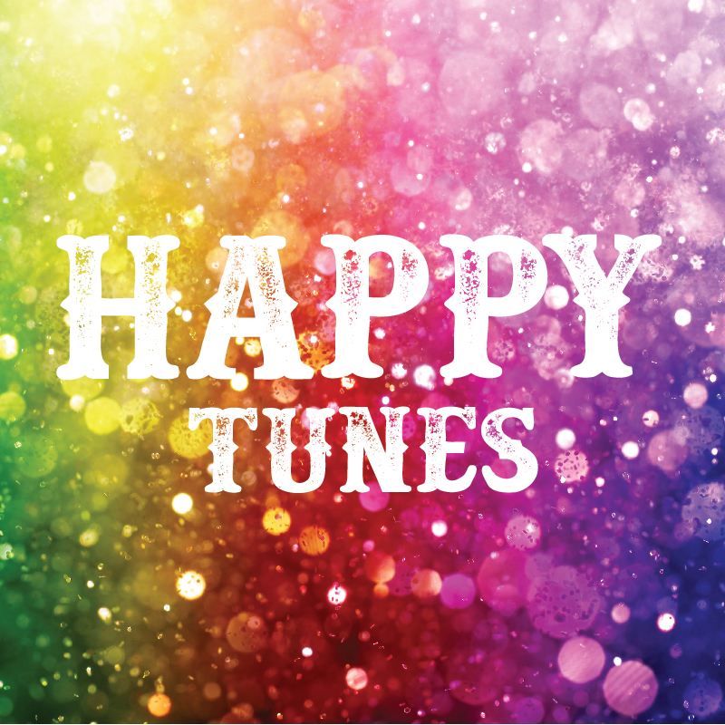 happytunes-01