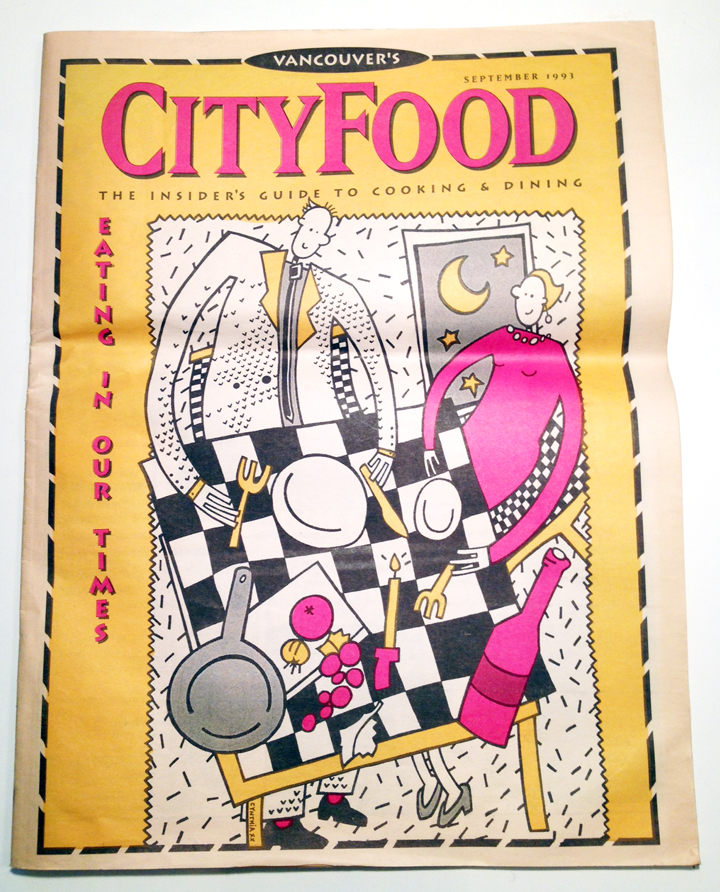 CF cover