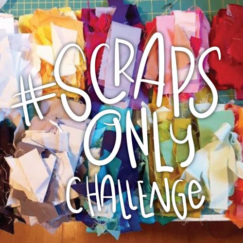 scraps feature-01