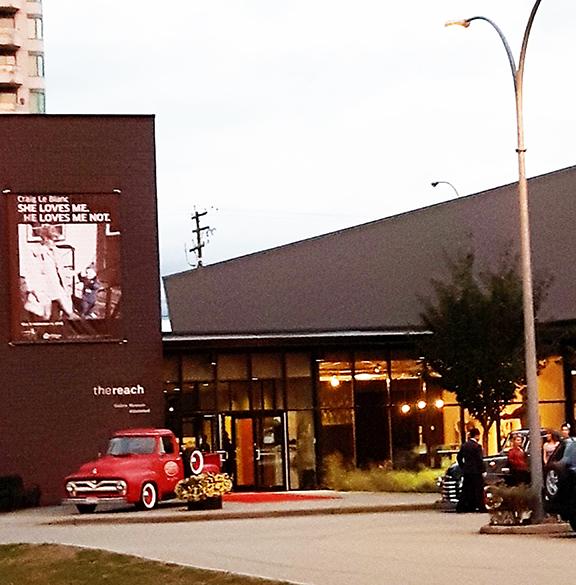 outside-gallery