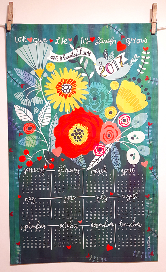 tea-towel-calendar