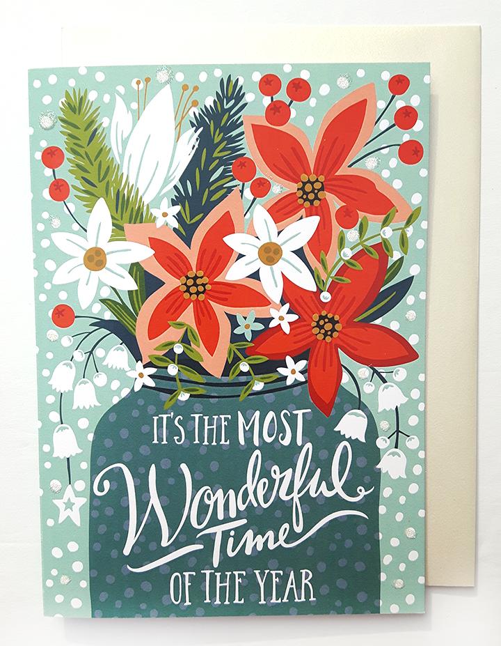 wonderful-time-e