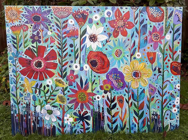 flower-garden-full