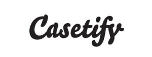 Casetify shop link