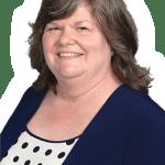 Pastor Cindy Grieb