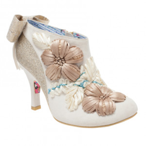 Kansas Judy Irregular Choice