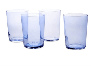 Cidra-highball-glasses