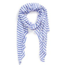 KateSpade-winter-Scarf