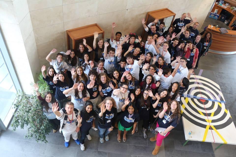 Turkey Speech - Youth Leadership