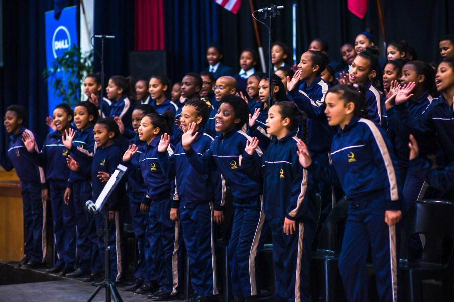 choir22