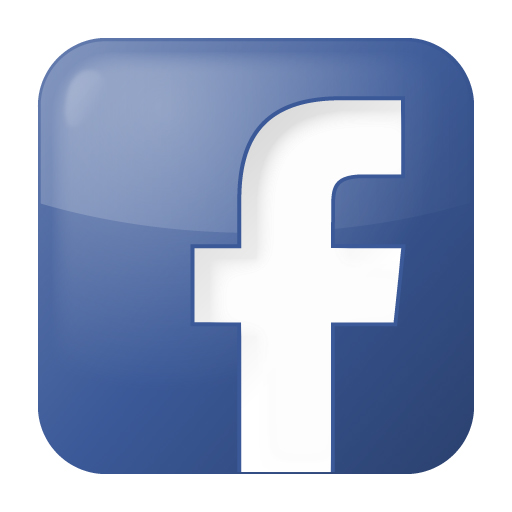 The Downside of Facebook–An Update   CYNTHIA J. PATTON