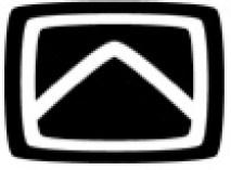 Akaku logo, no text
