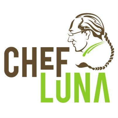 Chef_Luna,500x500 copy