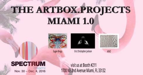 art-box-poster-jpg