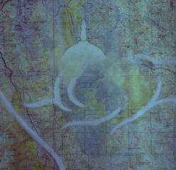 pilgrimage journey link