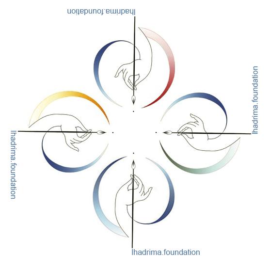 lhadrima foundation