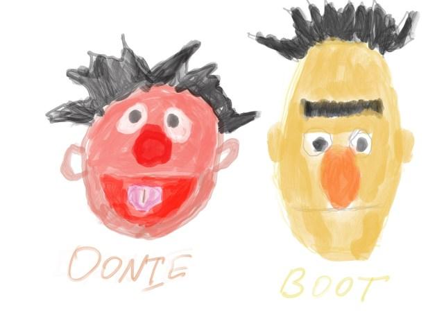 oonie&boot11202020