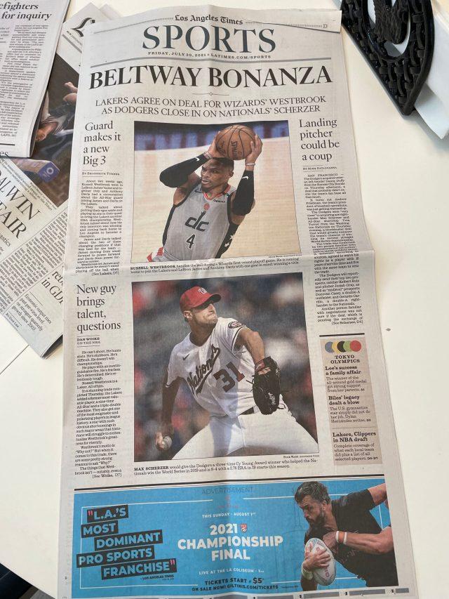 latimessports07302021