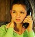 Scary_phone_call_1